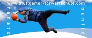 """stuttgarter_torwartschule"""""""