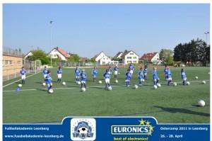 fussballakademie_leonberg_ostercamp_2011_april